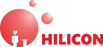 HILICON – The Innovative HILIC Company